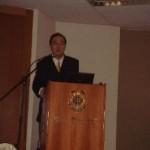 BC-Ethics-20080618-dsC12024_BC_Ethics_Talk-ProfEthics-215x296-02