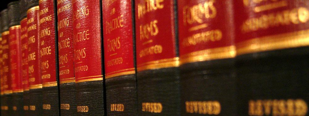 Dokumen-dokumen yang Diperlukan Untuk Pelepasan Kebankrapan