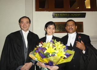 Megan Lim Soo Zee2