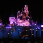 dx501026_Disney-245x173