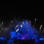dx501039_Disney-314x227