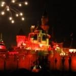 dx501048_Disney-279x200