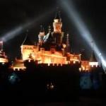 dx501060_Disney-250x179