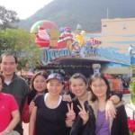 dx501411_Alex_Chang_Staff_Ocean_Park-333x241