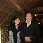 dx511584-alex_Chang-Lim_MeganSooZee-228x161