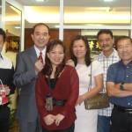 dx520858-EricChong-Chan-Mentakab-Azlan-Suzanne