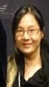 Jo Tan Swee Poh