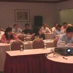 MVS-060S-372x279-APD-Seminar-2002-02