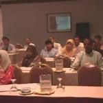 MVS-061S-386x291-APD-Seminar-2002-01