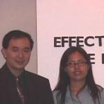 MVS-063S-359x269-APD-Seminar-2002-03