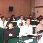 Seminar-1999-Melia-KL-01
