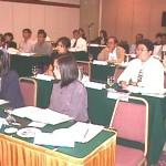 Seminar-1999-Melia-KL-02