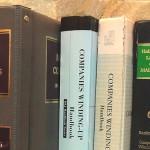 Malaysia Law Publication