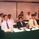 mvg-156F-437x322-Seminar-Basis-1999-Debt-02