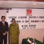 mvg-160F-391x286-Seminar-Basis-1999-Debt-03