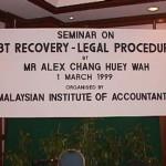mvi-080F-Seminar-1999-0301-MIA-Melia-KL-01