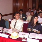 mvi-080F-Seminar-1999-0301-MIA-Melia-KL-02