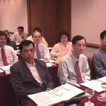 mvi-080F-Seminar-1999-0301-MIA-Melia-KL-03