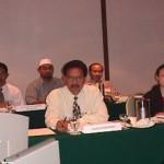 mvk-099F-498x370-BAS-2000-Seminar-01