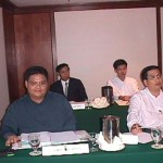 mvk-102F-531x396-BAS-2000-Seminar-02