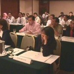 mvm-020F-302x227-Seminar-1999-Basis-CWU-02
