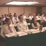 mvm-025F-303x227-Seminar-1999-Basis-CWU-03