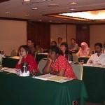 BAS-2000-Seminar-02