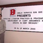 BAS-2000-Seminar-03