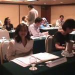 mvm-140F-503x373-BAS-2000-Seminar-01