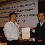DSC01715_Higest_Scorer_Fan_Wai_Hoong-416x296-MIA-200408-01