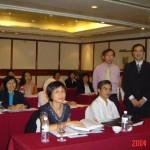 DSC01752-With_Mr_Sam_Soh-498x325-MIA-2004-02