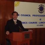 dsC11122_BC_Ethics_Talk-371x272-200803-01