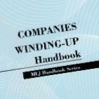 Alex Chang Companies Widing Up Handbook