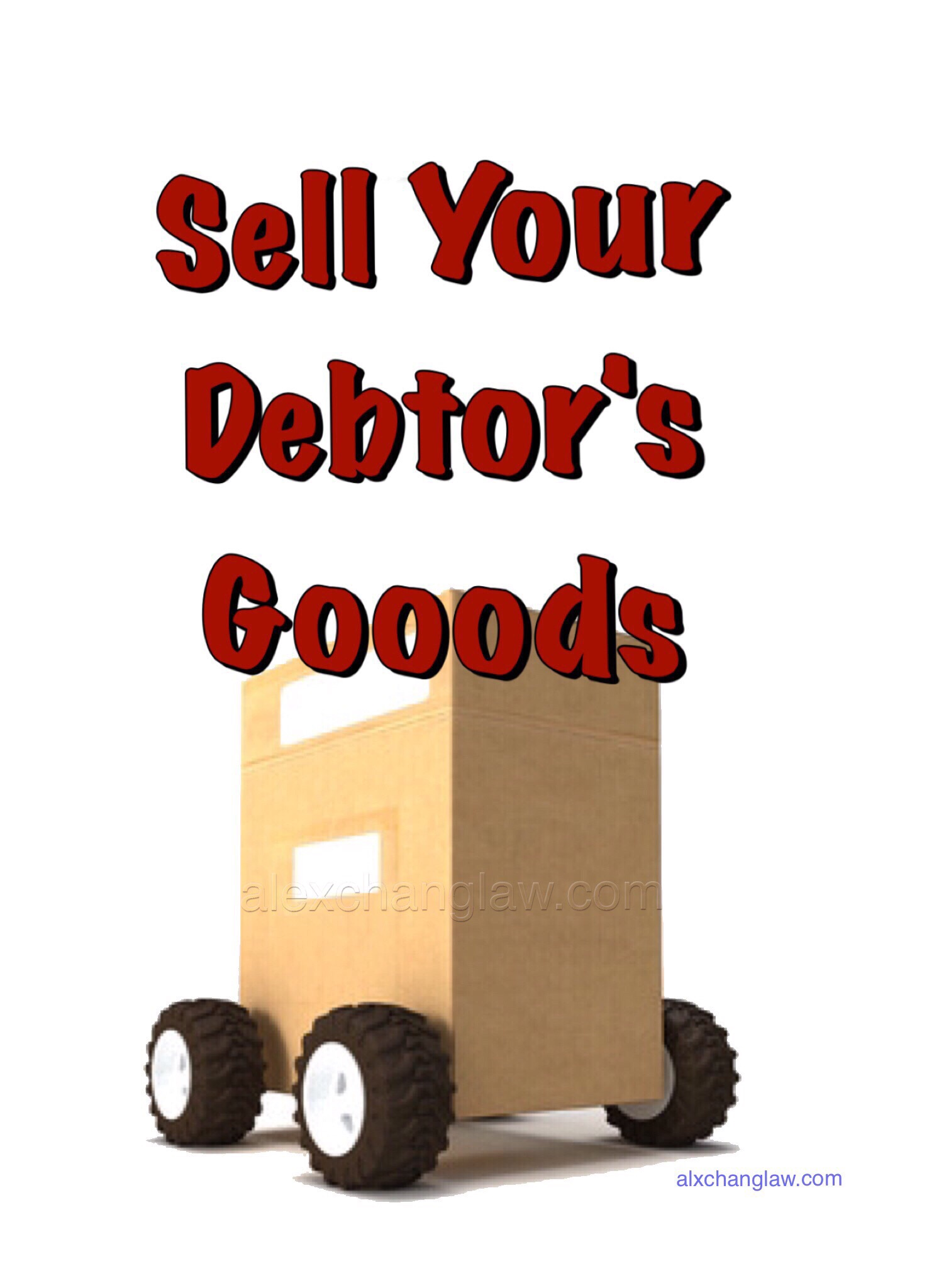 Fastest Way to Recover Judgment Debt Writ of Seizure and Sale