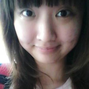 Lee Yiap Shi Jessie