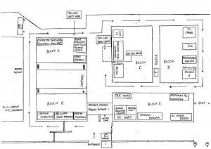 ACC-Map-JPEG