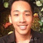 Gary Au Kar Meng