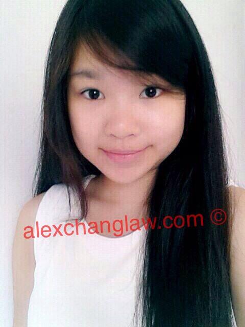 Rebecca Ong Chi Cheng - ACC-Rebecca-Ong-Chi-Cheng