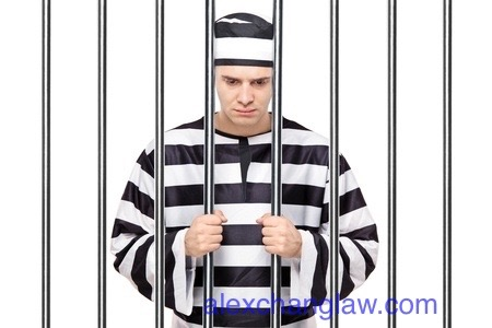 How to Put Your Debtors Behind Bars Jail Time