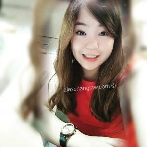 Jasmine Khoo Suan Khoon