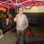 IMG_0104-PP-Dato-Muslim