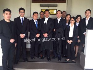 ACC-Gary-Au-Admission-Grp-Photo-W