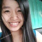 HIU Jing Yin Jennifer