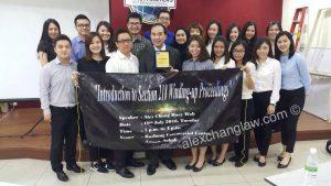 MIA-KK-Tawau-Lawyer-Talk-W
