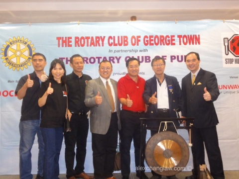 PRC-StopHunger-Dato-Jimmy-Lim-Group