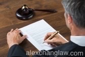 YOU HAVE BEEN SERVED 6 Things You Must Know in a Malaysian Court Summons