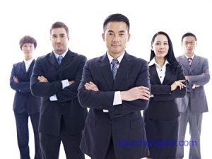Clients' Reviews