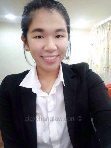 Elise Tam Vie Vien