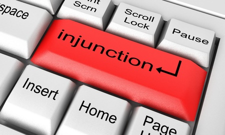 Fortuna Injunction PECD v Freehold Point Commentary by Eldarius Yong