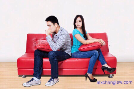 The 7 steps in Divorce Proceedings by a Single Party in Malaysia HIU Jing Ying Jennifer